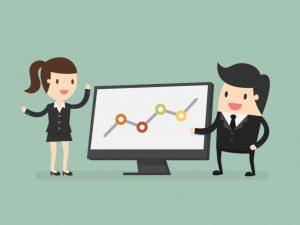 Confira 5 dicas para aumentas as vendas de sua empresa