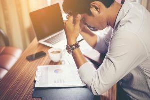 Como separar as contas físicas das jurídicas