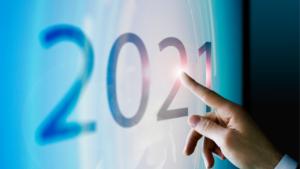 Tendências para negócios em 2020