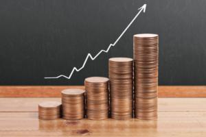 Curso Online Sucesso Financeiro Empresarial
