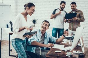 Conheça as principais habilidades profissionais para o futuro