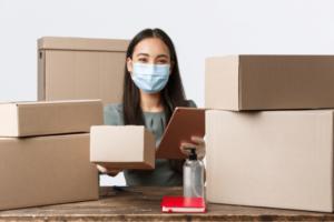 Estratégias para vender na pandemia