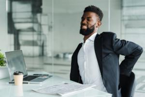 Entenda como o ambiente de trabalho afeta sua produtividade