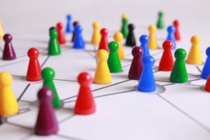 Como integrar setores